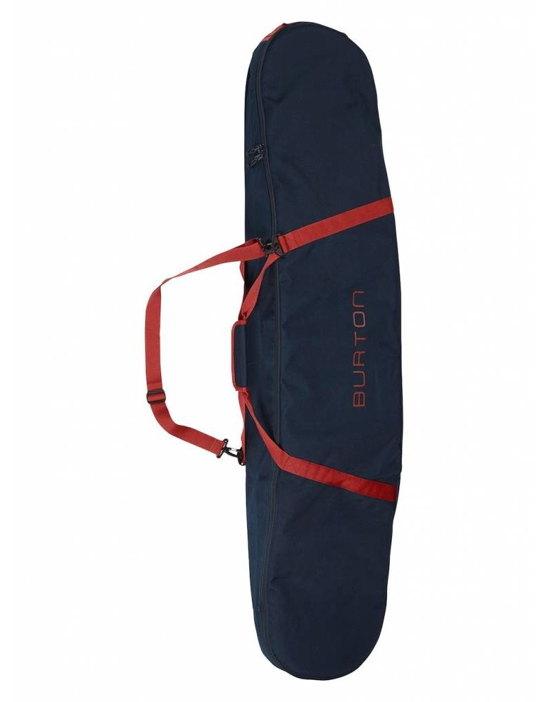 BURTON BURTON SPACE SACK ECLIPSE 18