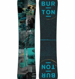 Burton BURTON DESCENDANT NO COLOR 18