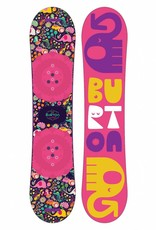 Burton BURTON CHICKLET NO COLOR 18