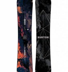 Burton BURTON TWC PRO NO COLOR 18