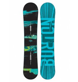 BURTON BURTON RIPCORD NO COLOR 18