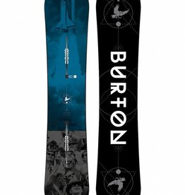 Burton BURTON PROCESS FV NO COLOR 18