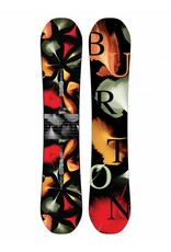 Burton BURTON DEJA VU FLYING V NO COLOR 18