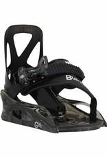 Burton BURTON GROM BLACK 18