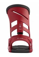 BURTON BURTON MISSION BRICKYARD 18