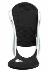 Burton BURTON FREESTYLE WHITE/BLACK 18