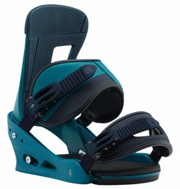 Burton BURTON FREESTYLE MARINER GREEN 18