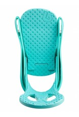 BURTON BURTON CITIZEN THE TEAL DEAL 18