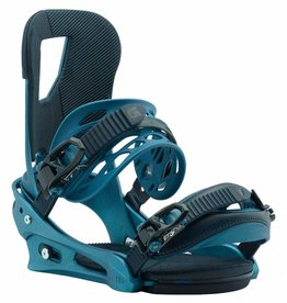 Burton BURTON CARTEL BLUE BOY 18