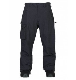 BURTON BURTON MB COVERT INS PT DENIM 18