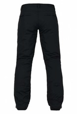 Burton BURTON WB SOCIETY PT TRUE BLACK 18