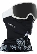 ANON ANON DERINGER MFI WHITEOUT/DARK SMOKE 18