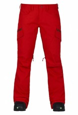 Burton BURTON WB GLORIA PT FIERY RED 18