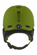 Burton ANON HELO 2.0 MAD TREES GREEN 18