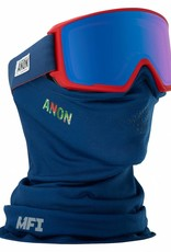 ANON ANON M3 MFI MPI/SONARBLUE 18