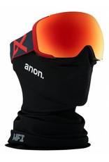 ANON ANON M2 MFI REDEYE/SONARRED 18