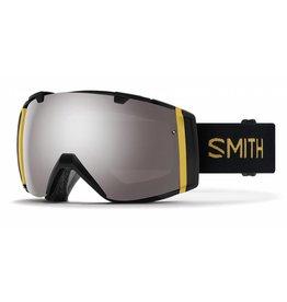 Smith SMITH I/O  W/  CHROMAPOP SUN PLATINUM MIRROR 18