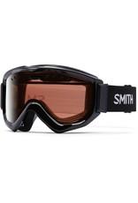 Smith SMITH KNOWLEDGE OTG 18