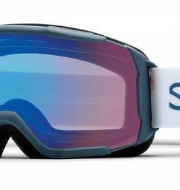 Smith SMITH SHOWCASE OTG W/ CHROMAPOP STORM ROSE FLASH 18