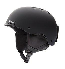 Smith SMITH HOLT 18