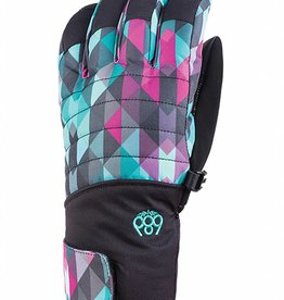 686 686 WMS INFILOFT MAJESTY GLOVE 18