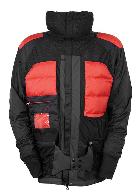 686 686 MNS GLCR HYDRA THERMAGRAPH JKT 18