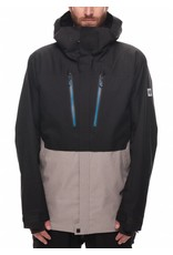 686 686 MNS GLCR ETHER DOWN THERMA JKT 18