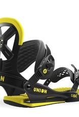 Union Union Cadet  18