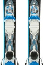 ROSSI TEMPTATION 80 BLUE (XPRESSw11) 000 152 18