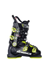 Nordica NORDICA SPEEDMACHINE 90 18