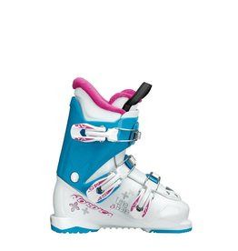 Nordica NORDICA LITTLE BELLEJR 3 18