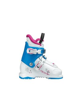 Nordica NORDICA LITTLE BELLEJR 2 19