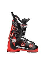 NORDICA SPEEDMACHINE 110 18