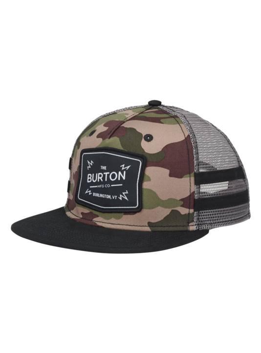 BURTON Burton MNS BAYONETTE  19