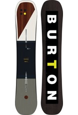 BURTON Burton CUSTOM CAMBER 19