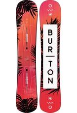BURTON Burton HIDEAWAY 19