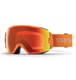 Smith Smith VICE 19