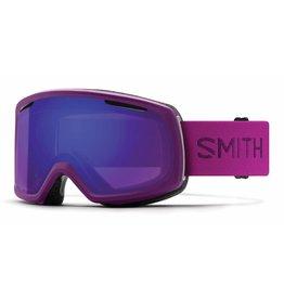 Smith Smith RIOT  19