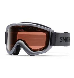Smith Smith KNOWLEDGE OTG 19