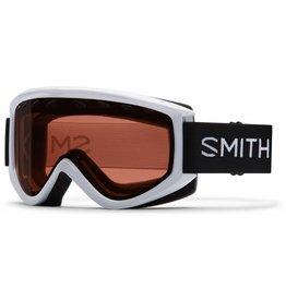 Smith Smith ELECTRA 19