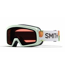 Smith Smith RASCAL 19