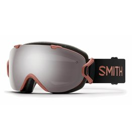 Smith Smith I/OS 19