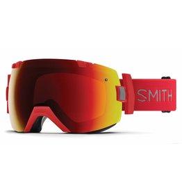 Smith Smith I/OX 19