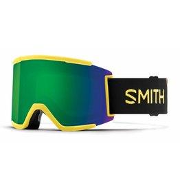 Smith Smith SQUAD XL 19