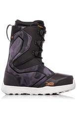 Sole Technology Thirty Two 32 Light 19