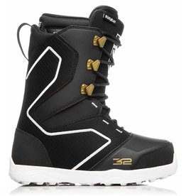 Sole Technology Thirty Two 32 Light JP 19