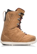 Sole Technology Thirty Two 32 Lashed Premium 19