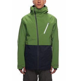 686 686 MNS GLCR HYDRA THERMAGRAPH JKT 19