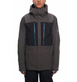 686 686 MNS GLCR ETHER DOWN THERMA JKT 19
