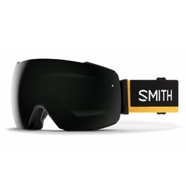Smith Smith IO MAG - AC 19